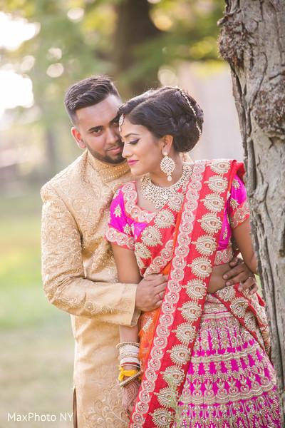 indian wedding photography,indian bridal jewelry,indian groom sherwani
