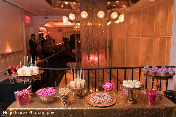 indian wedding catering,indain wedding reception photography,indian wedding gallery