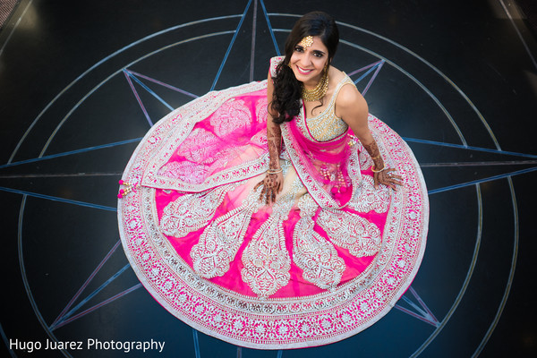 indian bridal fashions,indian wedding gallery,pre-wedding ceremony photography