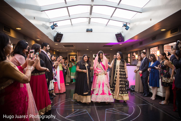 indian wedding ceremony,indian wedding photography,indian bridal lengha