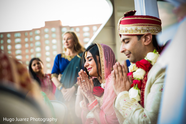 indian wedding ceremony photography,indian groom fashion,indian bride hair and makeup