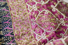 indian bridal fashions,indian wedding gallery,indian bridal lengha