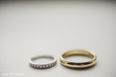 indian wedding rings,indian bridal jewelry,indian wedding gallery