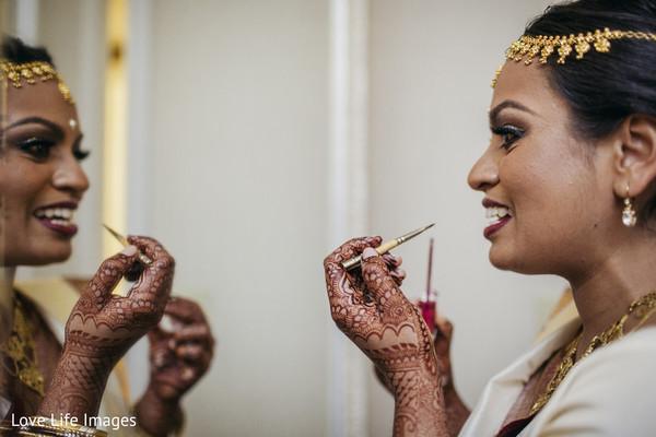 indian wedding henna,indian bride hair and makeup,indian wedding photography