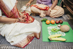 indian bridal mehndi,indian bridal lengha,indian wedding photography