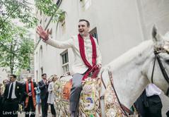 indian wedding baraat,indian groom fashion,outdoor photography