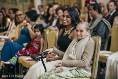 indian wedding ceremony photography,indian wedding gallery,indian wedding planning and design