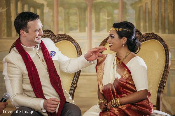 indian groom sherwani,indian wedding ceremony photography,bride bangles