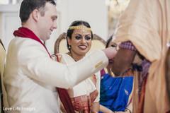 indian wedding photography,indian wedding outfits,indian bride makeup