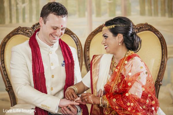 indian bridal mehndi,indian wedding ceremony photography,indian bridal fashions