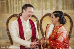 indian bride and groom,indian wedding outfits,indian bride makeup