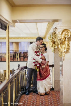 indian bride and groom,bridal tikka,indian wedding outfits
