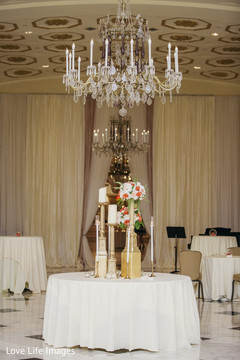 floral centerpieces,indian wedding planning and design,indian wedding gallery