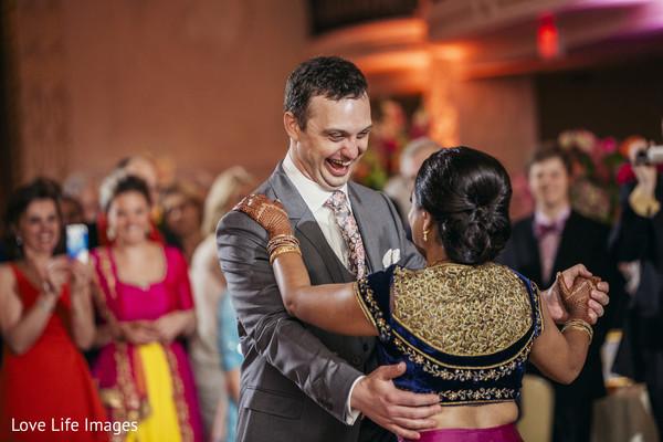indian wedding photography,lightning,indian wedding mehndi