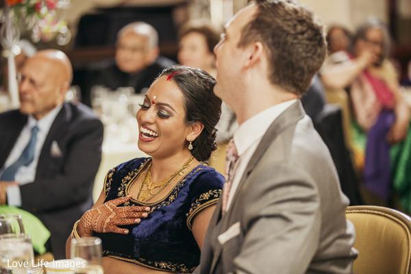 bridal tikka,indian wedding henna,indian bride reception fashion
