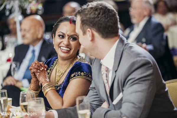 bride bangles,mehndi art,indian groom fashion