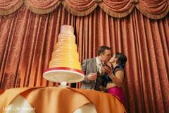 mehndi art,indian wedding cakes,indian wedding outfits