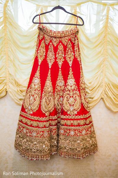 indian wedding lengha,indian bridal lengha,indian bride ceremony fashion
