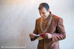 indian groom,indian wedding mehndi,indian bride getting ready