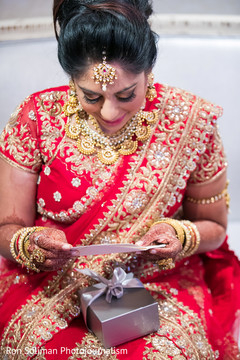 indian bride,indian bridal fashions,indian bride getting ready