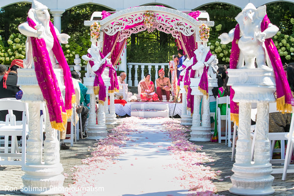 indian groom,indian wedding ceremony,indian wedding planning and design