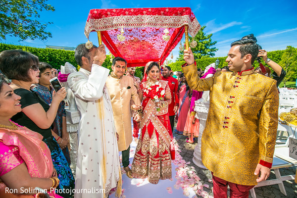 indian bride,indian wedding ceremony,indian wedding planning and design