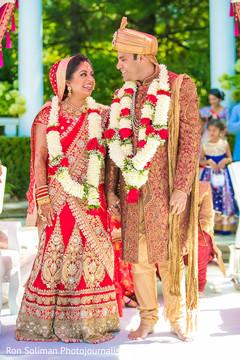 indian bride,indian groom,indian wedding ceremony,indian wedding planning and design