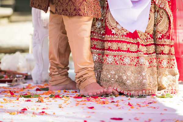 indian bride,indian groom,indian wedding ceremony,indian wedding planning and design