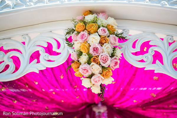 indian wedding ceremony,indian wedding planning and design,indian wedding reception floral and decor