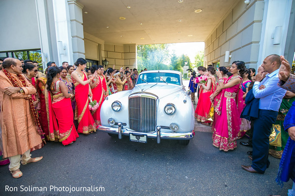 indian wedding ceremony,indian wedding planning and design,indian wedding transportation