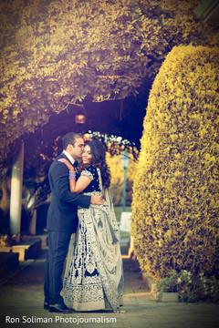indian wedding photography,indian bride,indian fusion wedding reception