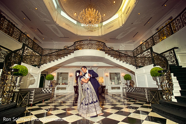indian wedding photography,indian bride,indian fusion wedding reception