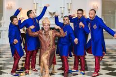 indian wedding photography,indian groomsmen,indian groom