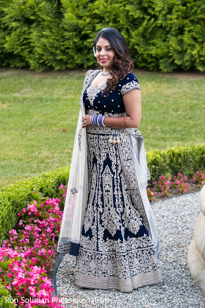 indian wedding photography,indian wedding reception,indian fusion wedding reception