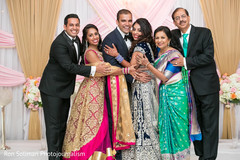 indian wedding photography,indian bride,indian wedding reception