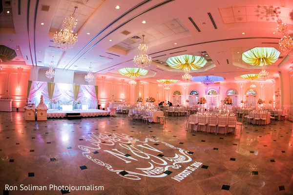 indian wedding photography,lightning,indian wedding reception