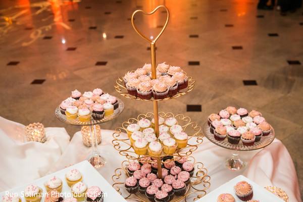 indian wedding photography,indian wedding cakes,indian wedding reception