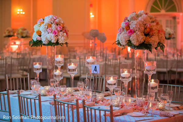 indian wedding photography,indian wedding reception floral and decor,indian wedding reception