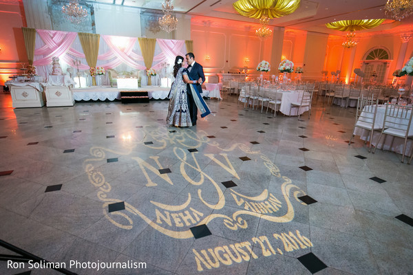 indian wedding photography,indian wedding reception,lightning,dj and entertainment