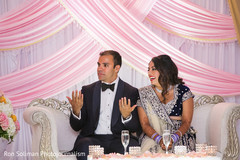 indian wedding photography,indian wedding,indian bride