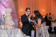 indian wedding photography,indian wedding cakes,indian bride