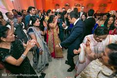 indian wedding photography,indian wedding reception,indian bride
