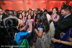 indian wedding photography,indian wedding reception,dj and entertainment