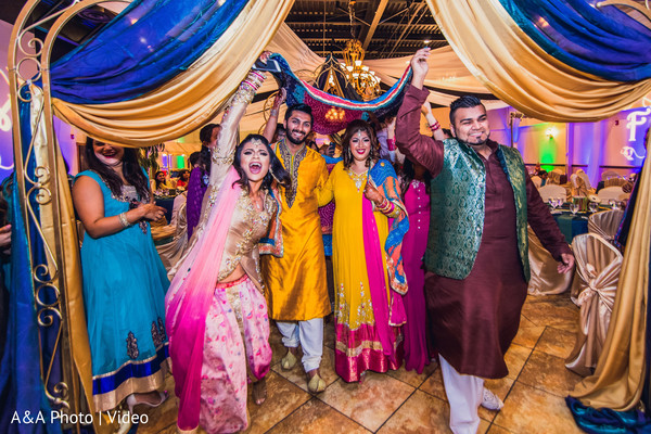 indian pre-wedding celebrations,indian wedding