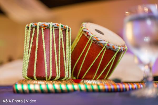 indian wedding details,indian pre-wedding celebrations