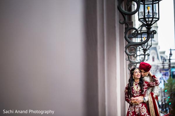 indian bride,indian wedding portrait