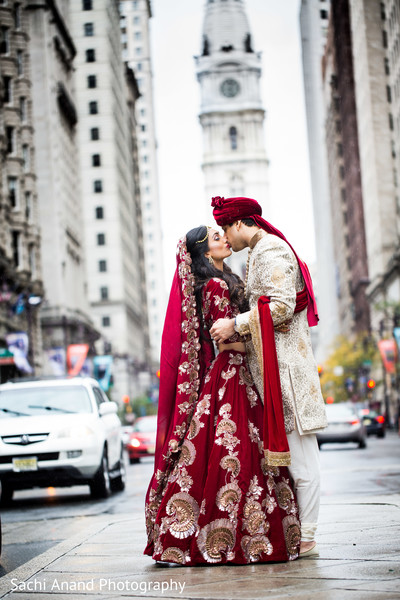 indian bride,indian wedding portrait,ceremony fashion