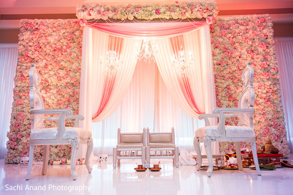 indian wedding ceremony,indian wedding floral and decor,indian weddings