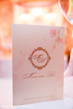 indian wedding ceremony,indian wedding floral and decor,indian wedding programs
