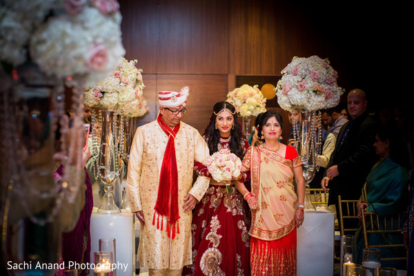 indian wedding floral and decor,indian wedding ceremony,indian bride